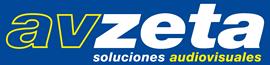 Zeta Soluciones Audiovisuales